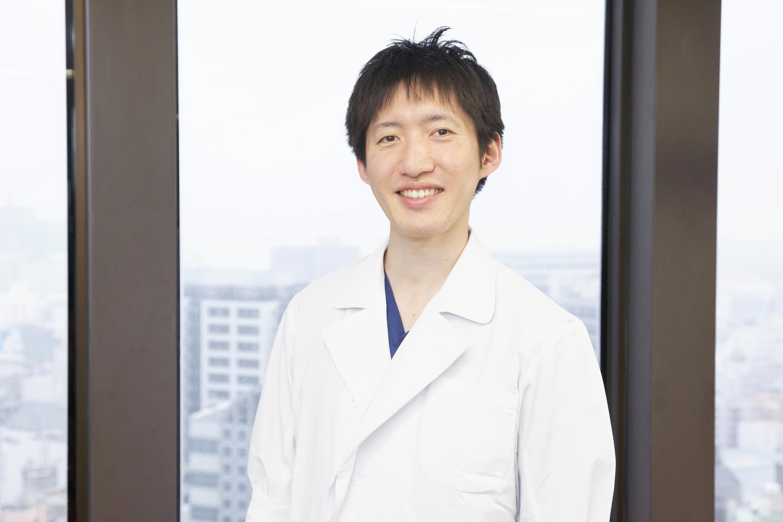 日本矯正歯科研究所付属デンタルクリニック石川